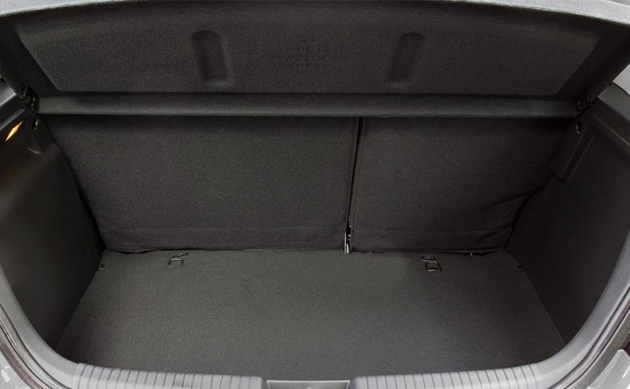 Hyundai i20 Benzinli 1.4 Automatic