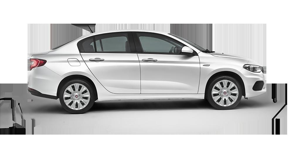 Fiat Egea 1.3 95HP Diesel